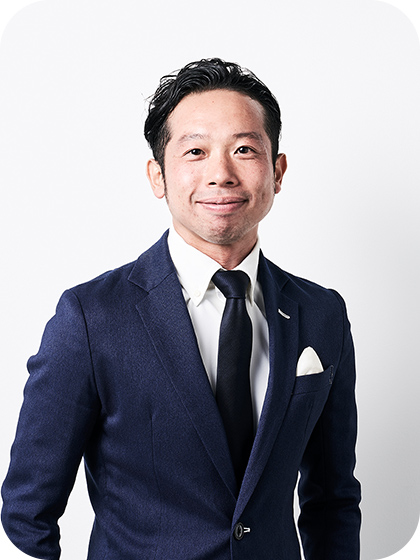 Shingo Kushioka